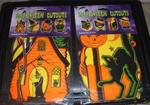 halloweenjpg - Beistle Halloween Decorations