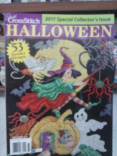 halloweenjpg - Halloween Magazines