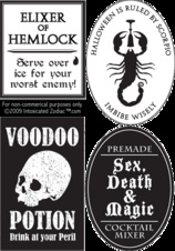 Apothecary Jar Labels, Tags & Ideas-halloween-labels11.jpg