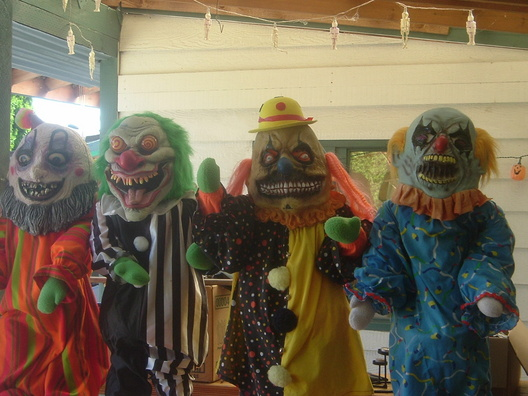 Need Help for Clown theme-halloween-mask-pics-006.jpg