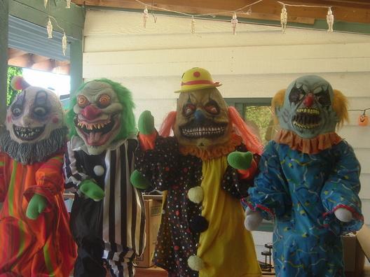 Need Help for Clown theme-halloween-mask-pics-006.jpg