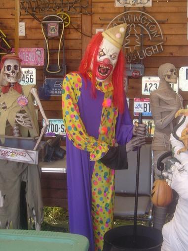 Need Help for Clown theme-halloween-mask-pics-009.jpg