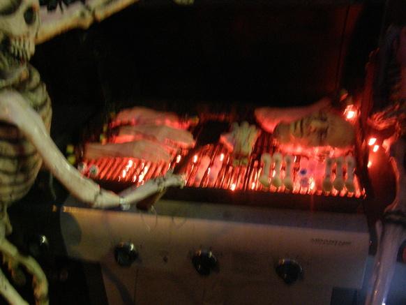 Need Help for Clown theme-halloween-night-craigs-10-31-2009-018.jpg