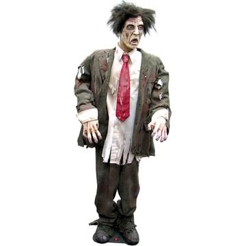 halloween propjpg - Zombie Props