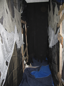 Halloween walls for haunted house-haunted-hallway.jpg