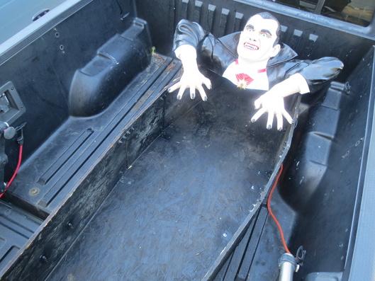 Static Vampire 39 S Lair Seeking Inspirational Photos And