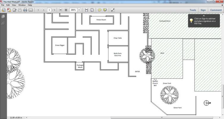 2,000 Square Foot Maze-haunted-maze-1.jpg