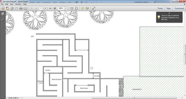 2,000 Square Foot Maze-haunted-maze-2.jpg