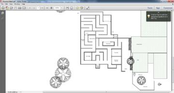 2,000 Square Foot Maze-haunted-maze.jpg