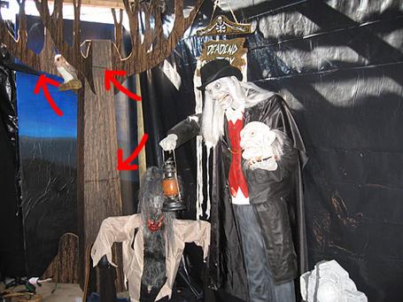 Spirit Haunted trees/stump set-haunted_tree.jpg