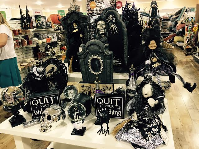 hg4 jpg. 2015 Halloween at HOME GOODS   TJMAXX   MARSHALLS   Canadian