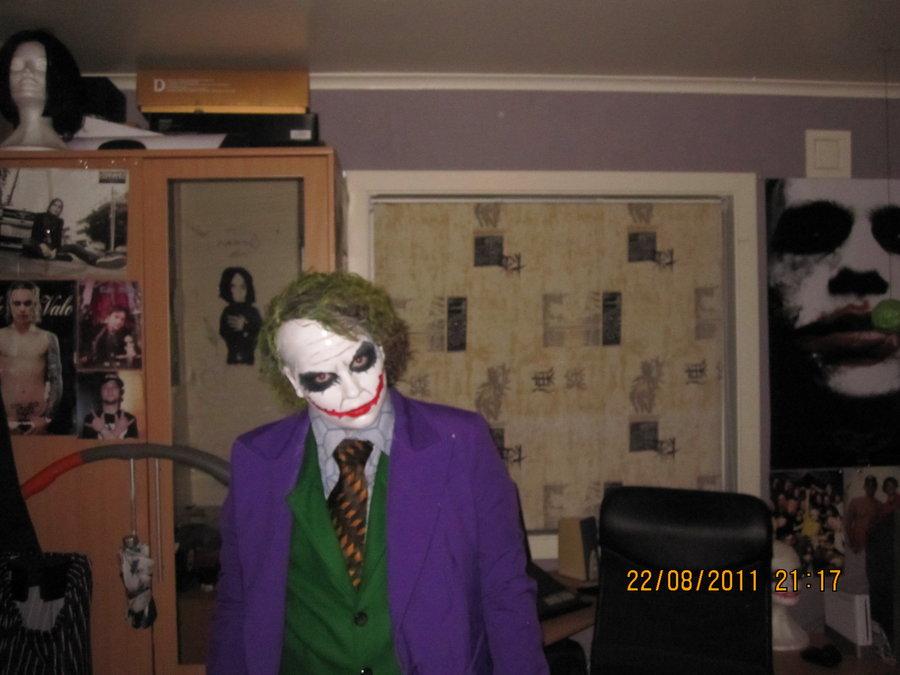 And here we go! my costumes-hi____by_kristine_desu-d47lyqg.jpg
