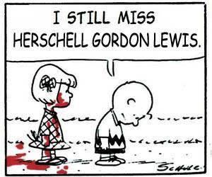 Random Humor-i_still_miss_hg_lewis.jpg