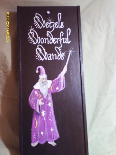 Handmade Witches spell books and Wizards wand box with pair of dueling wands-imag0017.jpg