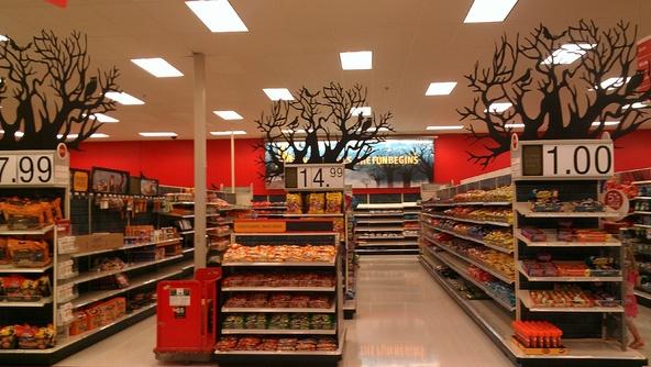 imag0076jpg - Target Halloween