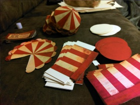 CarnEvil Theme Circus Tent Boxed Invitations!-imag0332.jpg