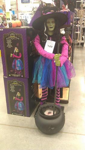 imag0388jpg - Lowes Halloween