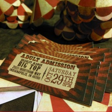 CarnEvil Theme Circus Tent Boxed Invitations!-imag0507.jpg