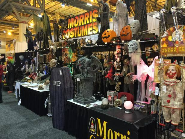 imagejpeg - New Orleans Halloween Parties