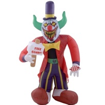 imagejpg - Halloween Inflatables Clearance