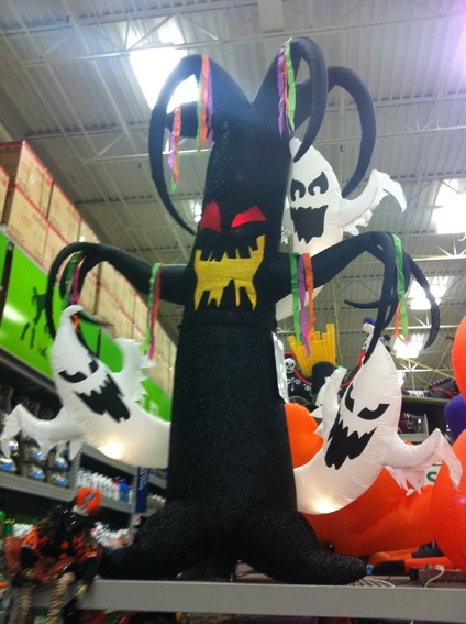 imagejpg - Lowes Halloween Inflatables