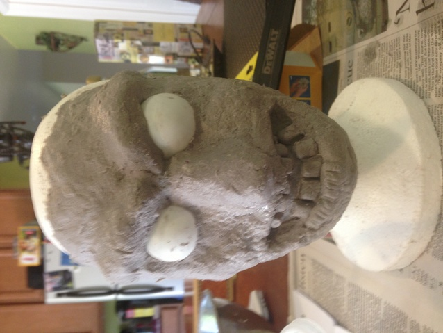 First celluclay sculpt.-image.jpg