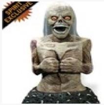 imagejpg - Spirit Halloween Animatronics