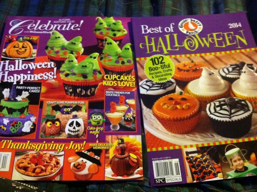 imagejpg - Halloween Magazines