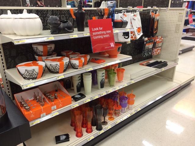 imagejpg - Target Halloween Decor
