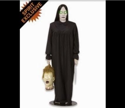 imagejpg - Spirit Halloween Props
