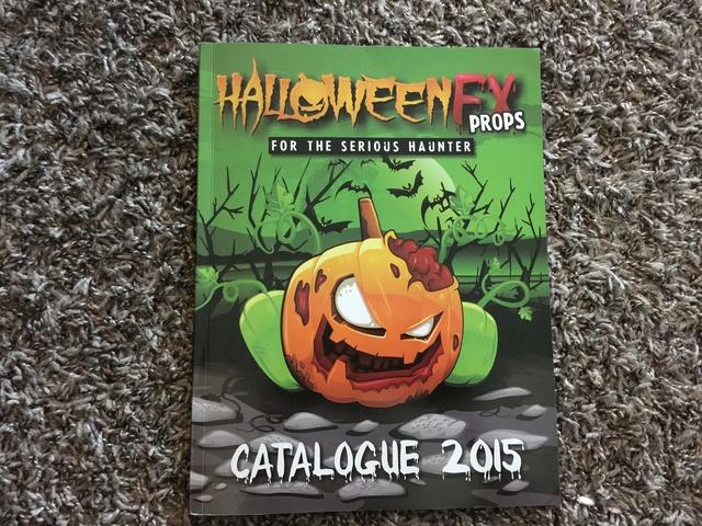 imagejpg - Halloween Catalogs