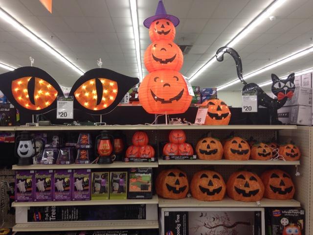 imagejpg - Big Lots Halloween