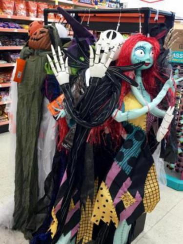 image_1472915092734jpg - Walgreens Halloween Decorations