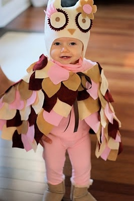 thread what should my 2 year old be for halloween