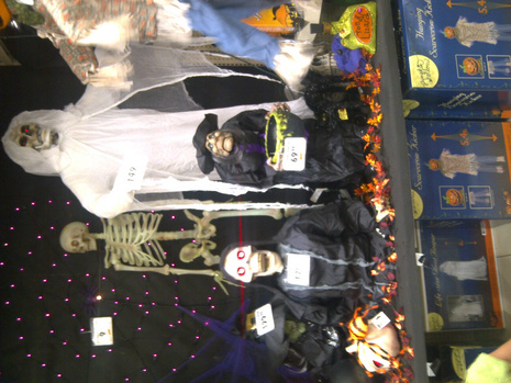 now im in the spiritimg 20120812 00797jpg - Menards Halloween Decorations