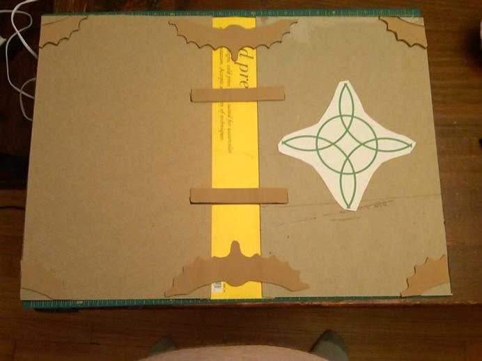 My spell book-img00123-20110927-2228.jpg