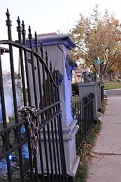 Cemetery Columns and Gate Advice-img_0239_r.jpg