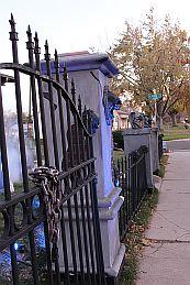 Cemetery Columns and Gate Advice-img_0239_r.jpg