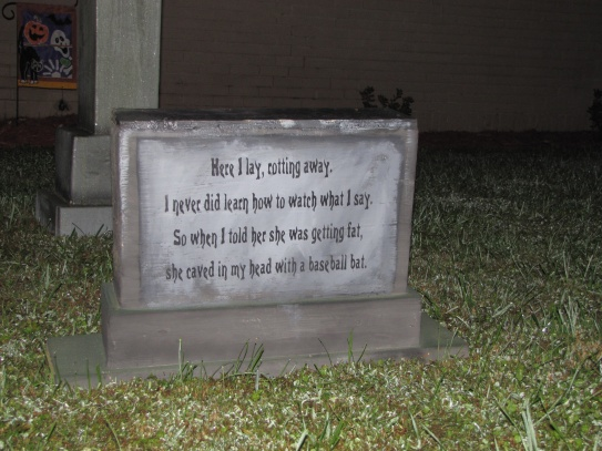 Tombstones: How do I keep them from blowing away?-img_0260.jpg