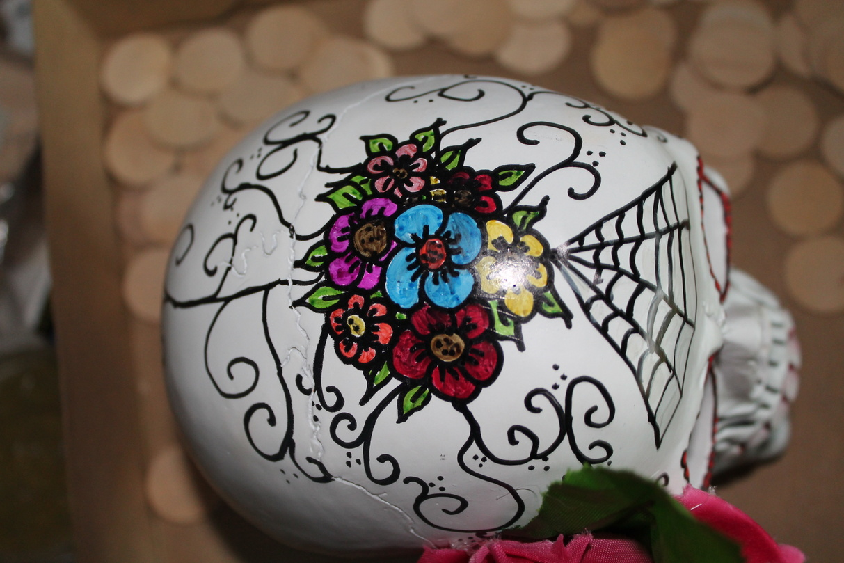 Showcase your most recent craft!-img_0274.jpg