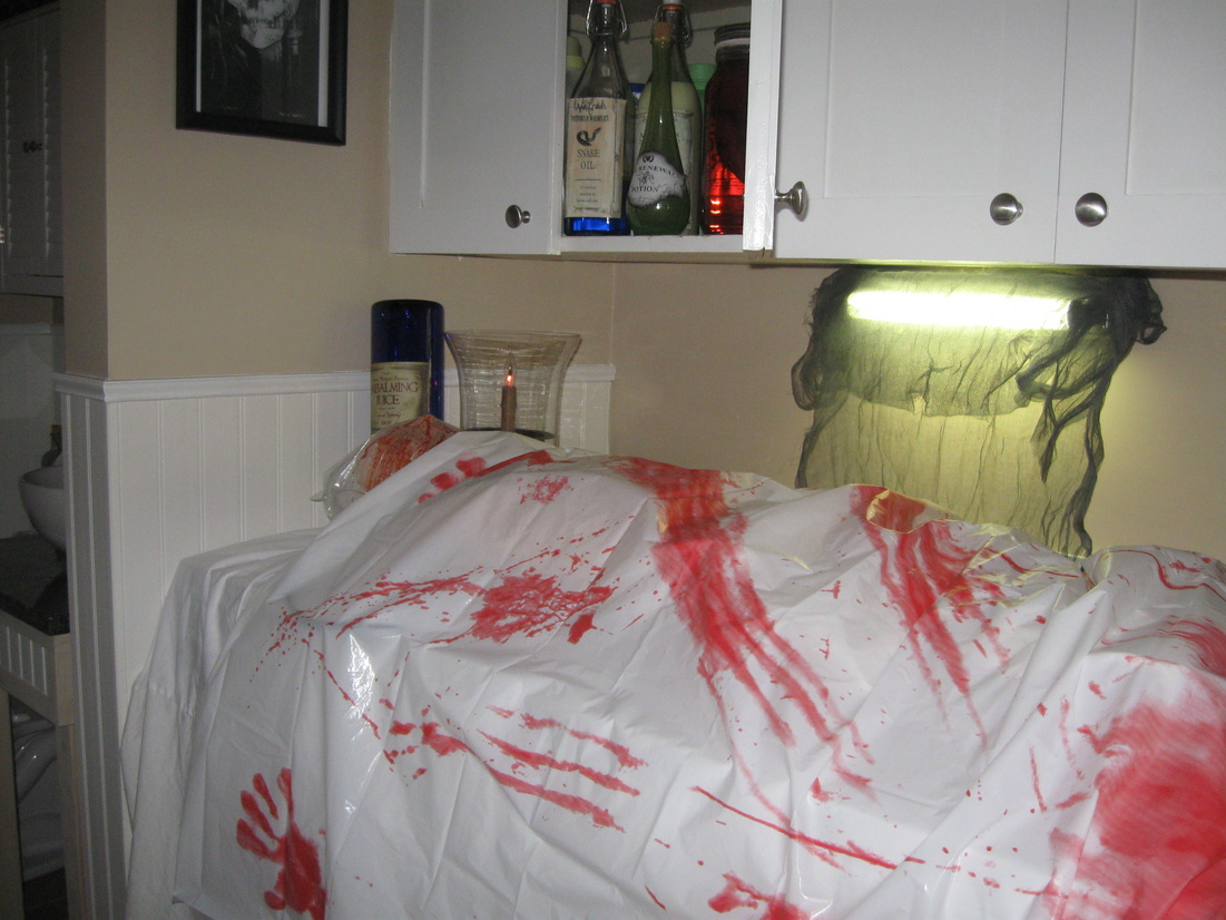 Halloween bathroom ideas - Img_0313 Jpg