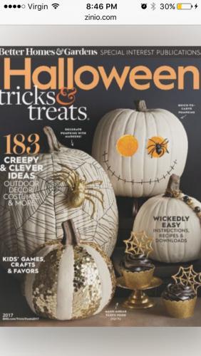 img_0375jpg - Halloween Magazines