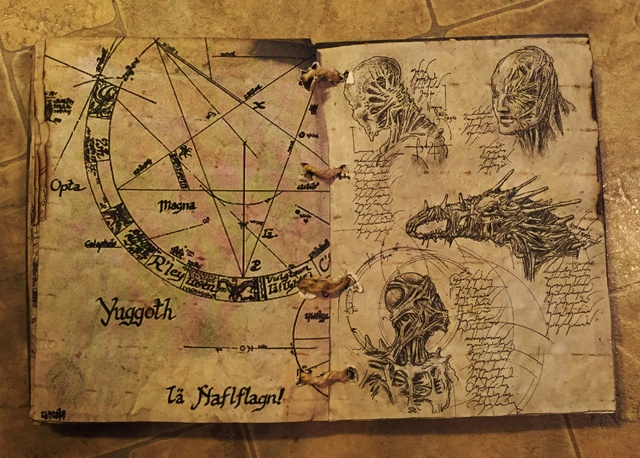 Spell Book, Book of Shadows, Grimoire, Necronomicon, Book of the Dead-img_0465.jpg