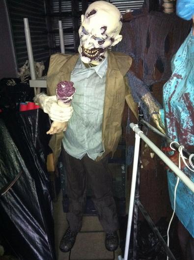 img_0576jpg - Halloween Props For Sale