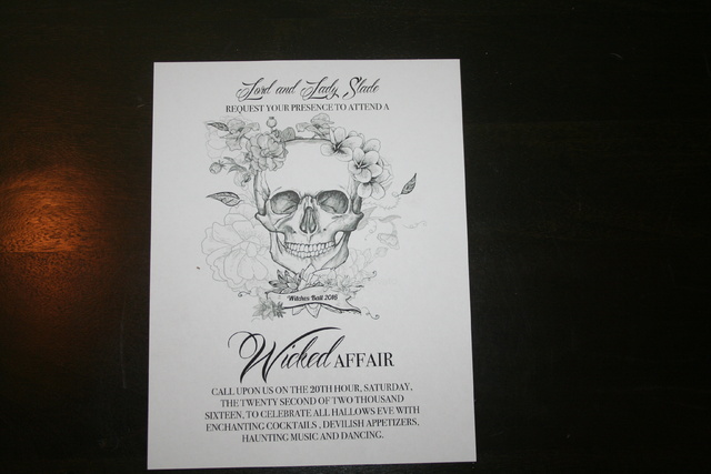 Witches Ball Plans are underway for 2016-img_1131.jpg