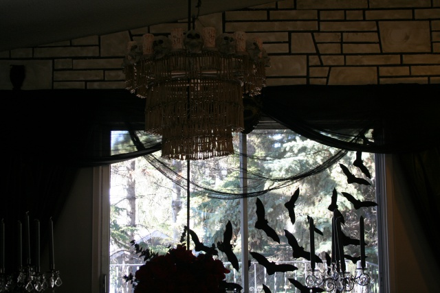 Witches Ball Plans are underway for 2016-img_1449.jpg