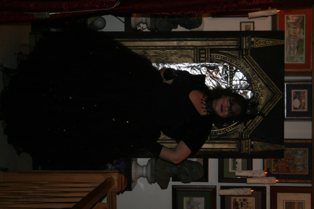 Witches Ball Plans are underway for 2016-img_1459.jpg