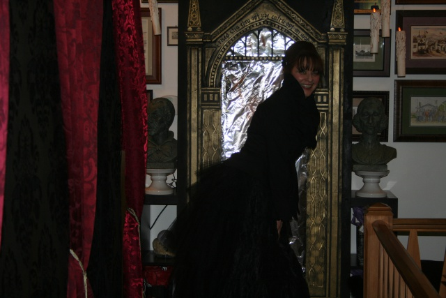 Witches Ball Plans are underway for 2016-img_1474.jpg