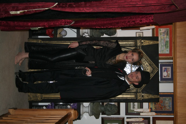 Witches Ball Plans are underway for 2016-img_1478.jpg