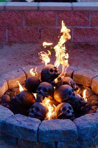 Skull Shaped Fire Bricks - Anyone Know How to Make These?-img_1643.jpg